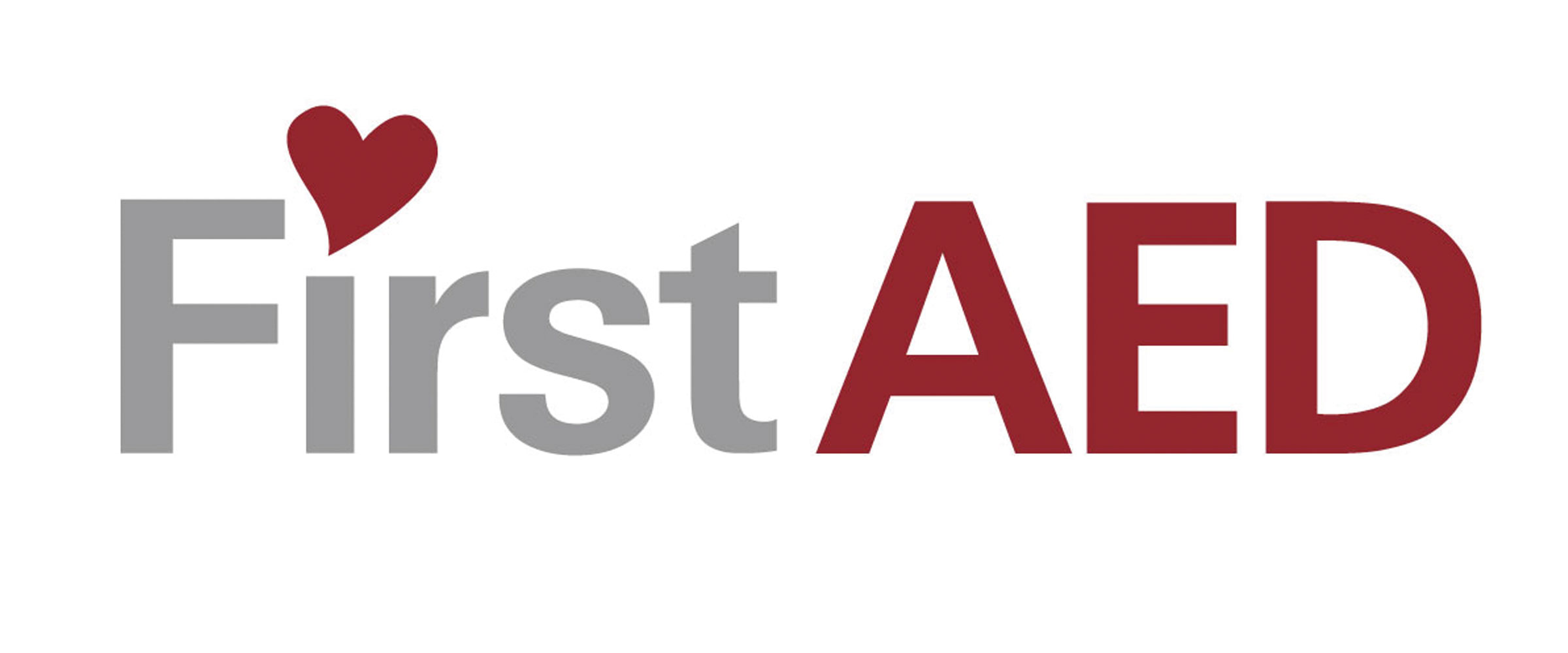 FirstAED
