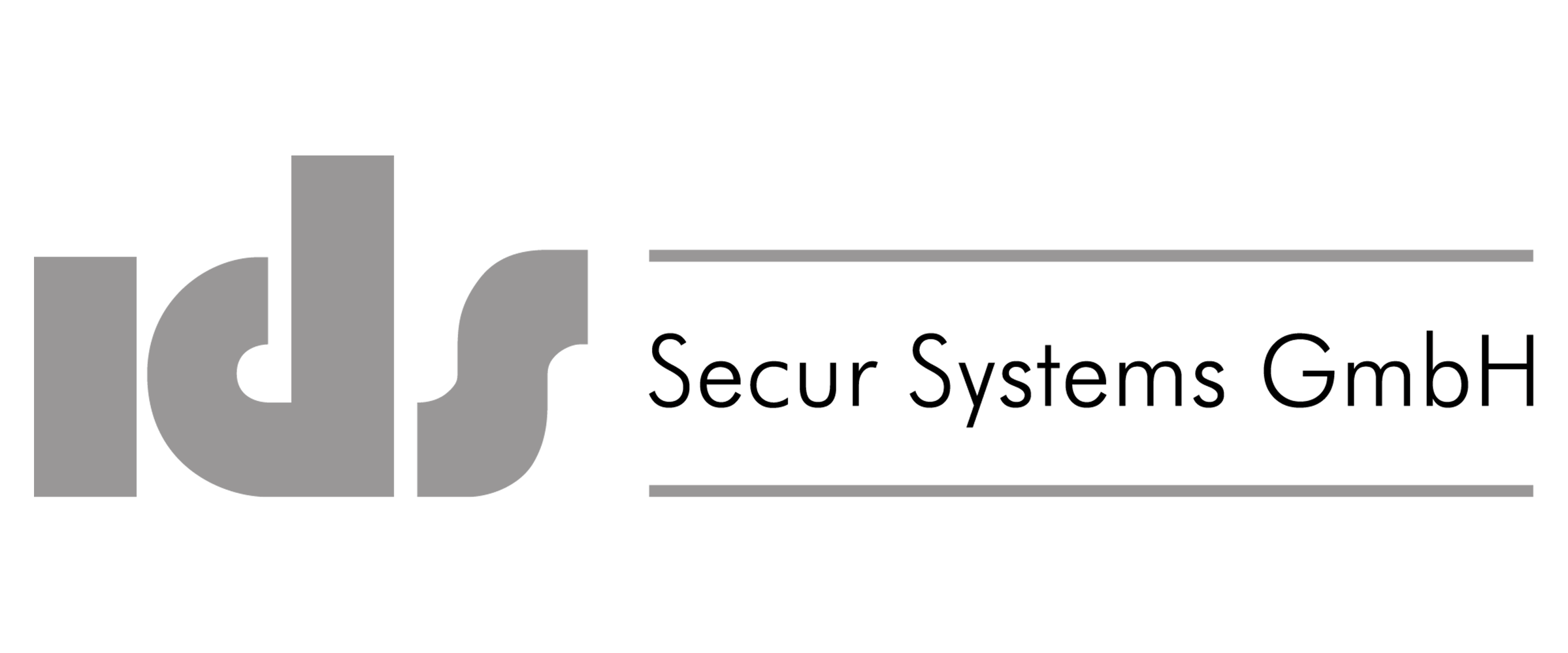 IDS Secur Systems