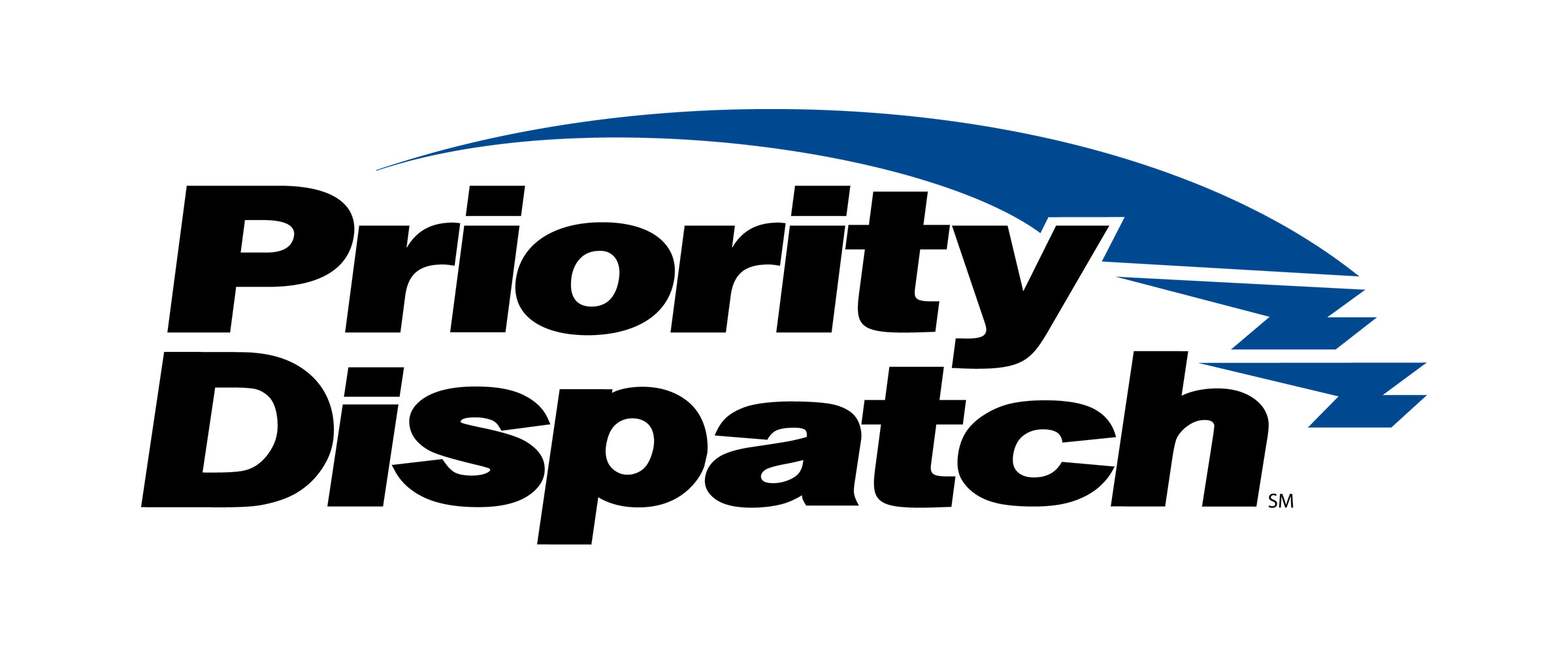 Priority Dispatch Corporation