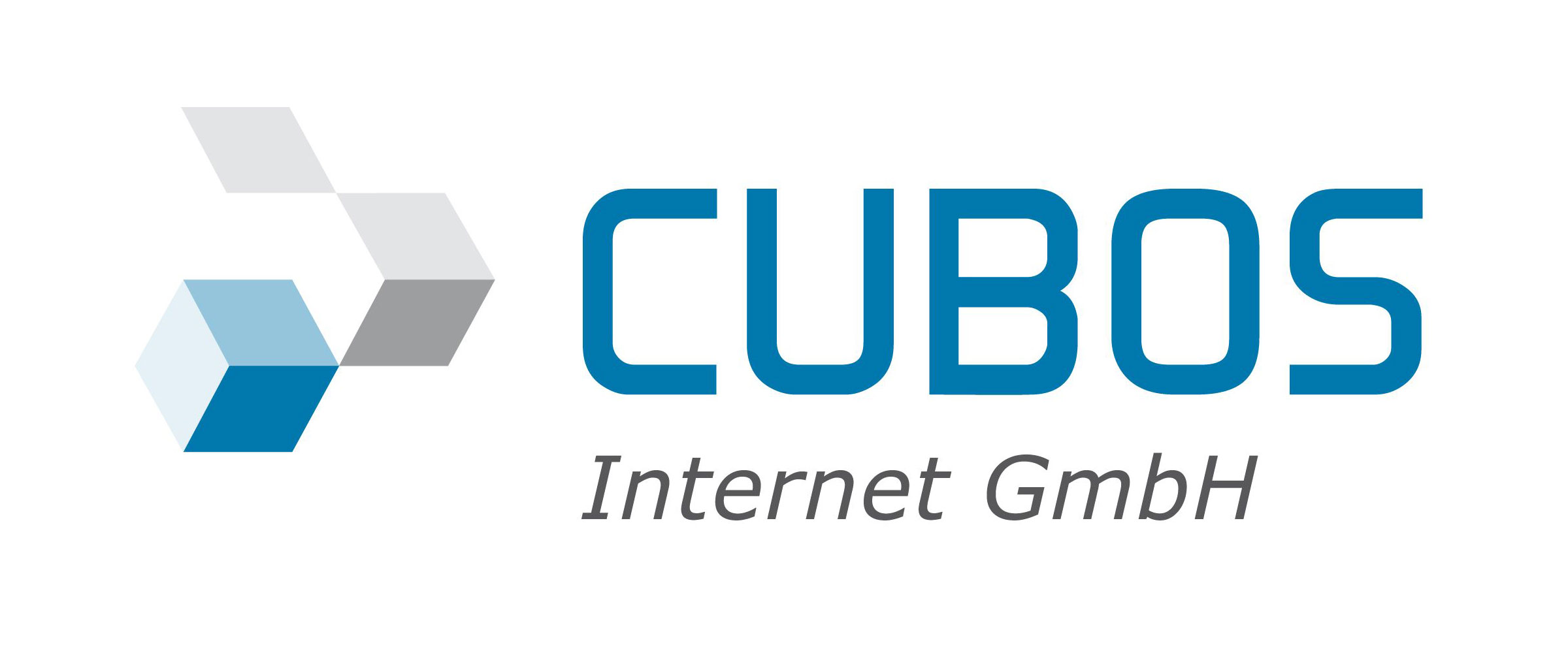 Cubos Internet