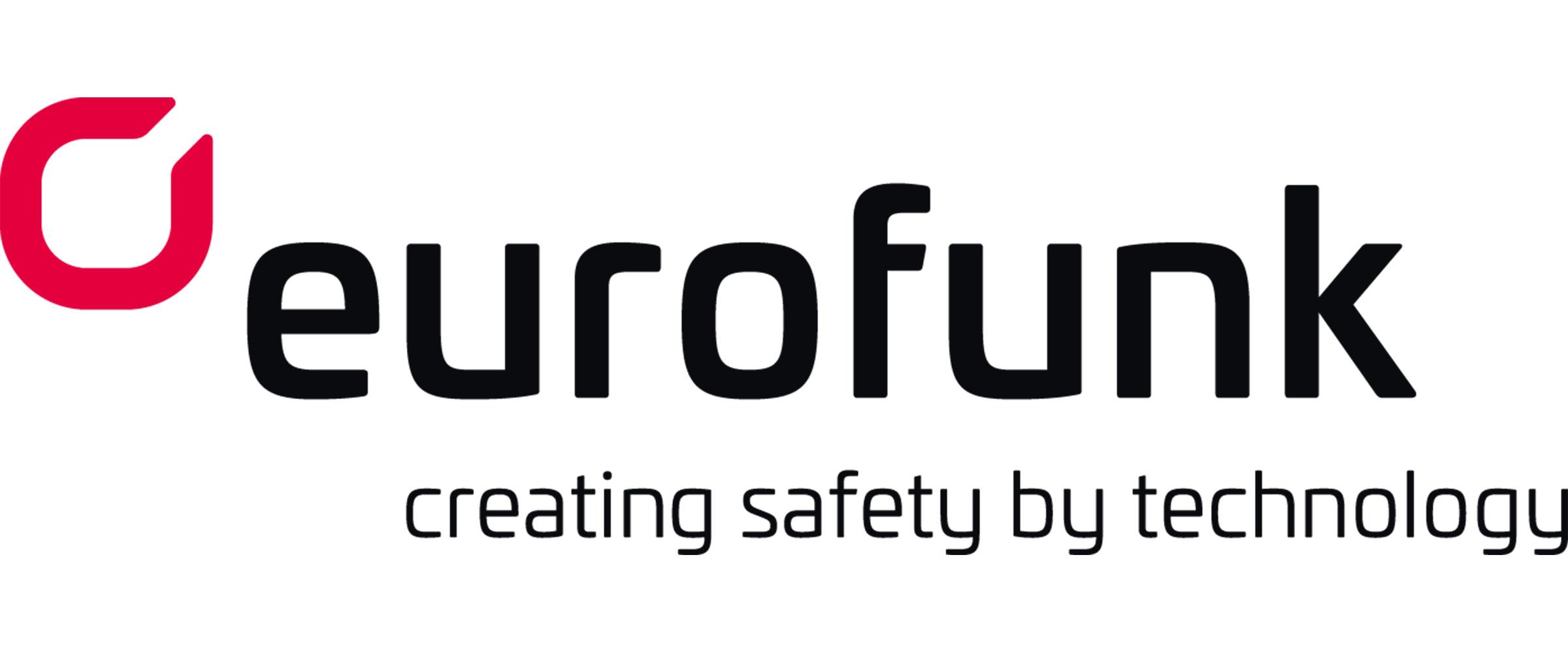 eurofunk