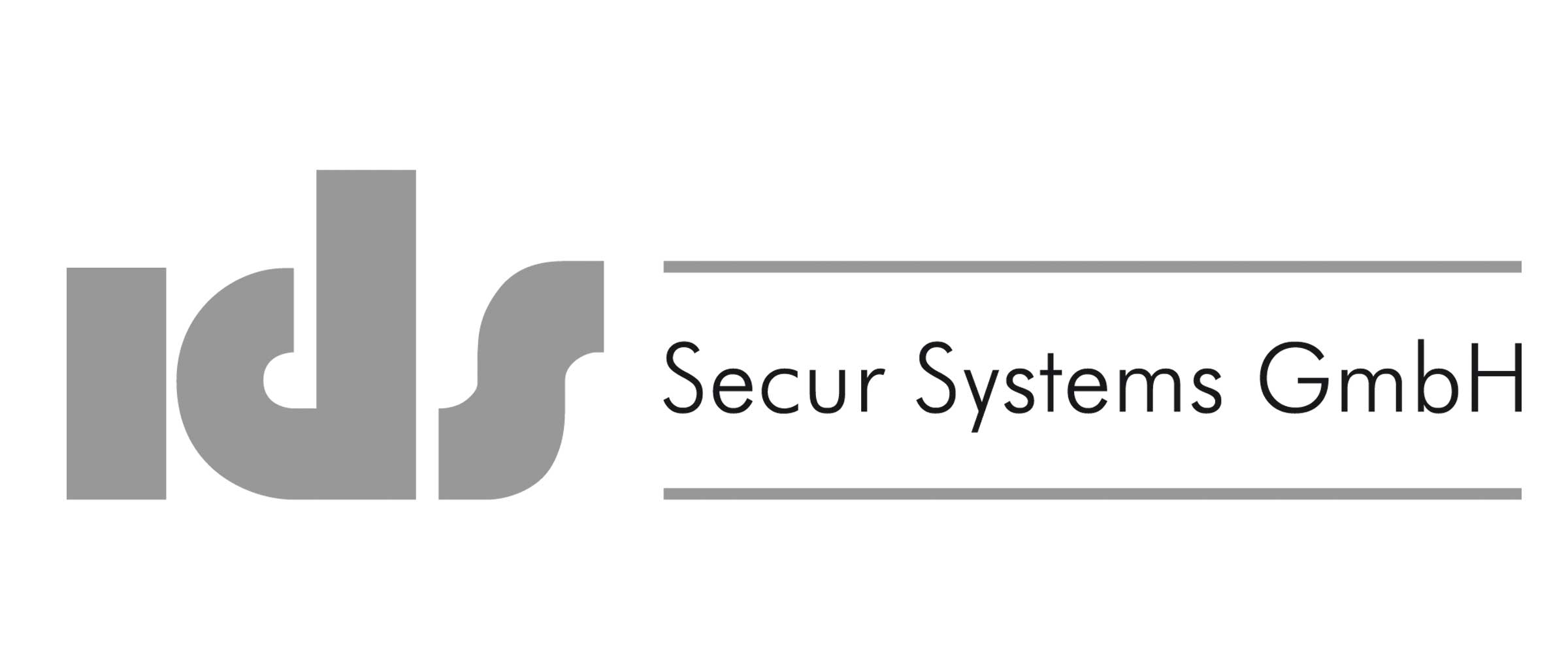 IDS Secur Systems GmbH
