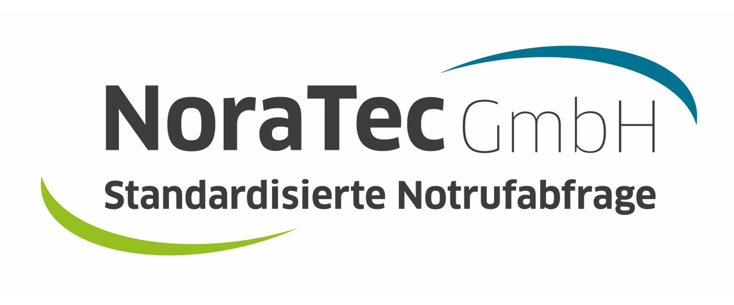 NoraTec
