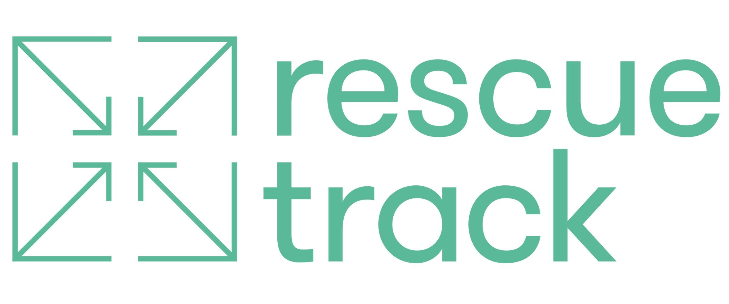 Rescue Track