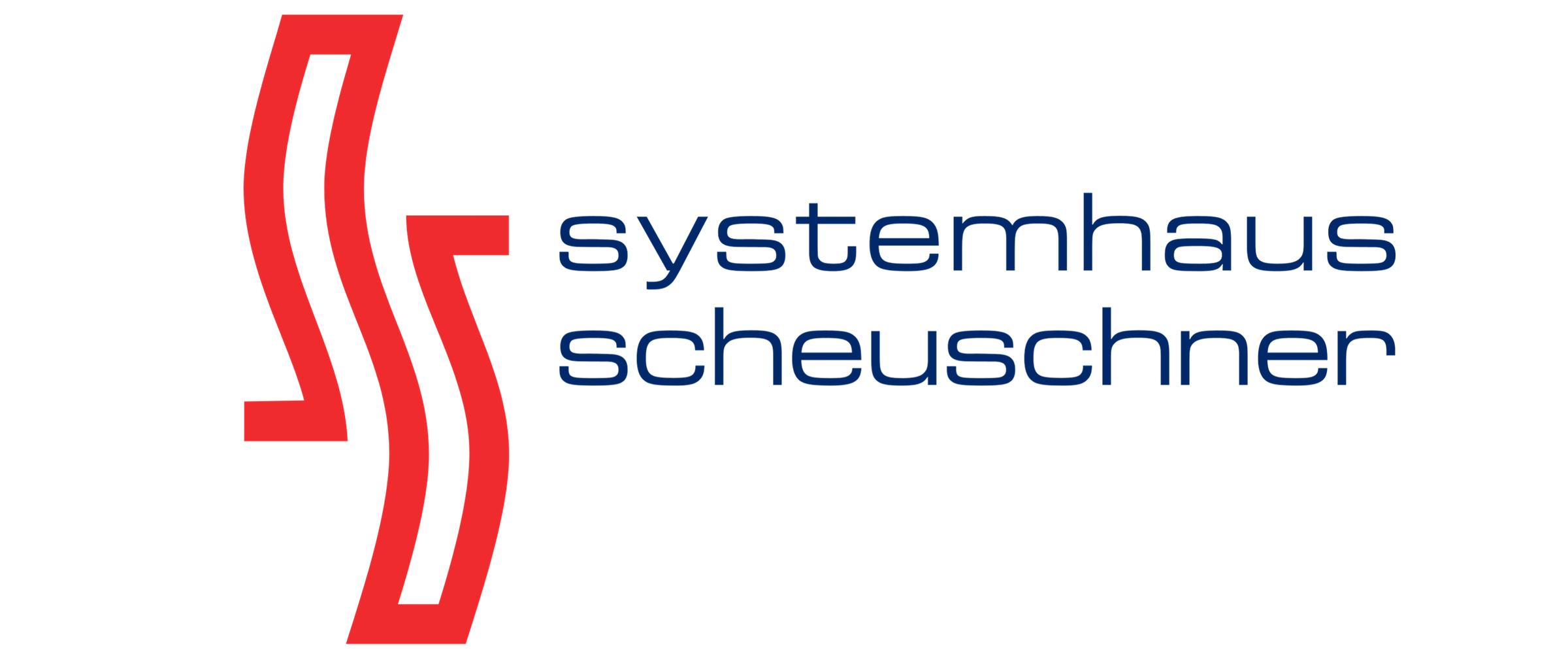 Systemhaus Scheuschner
