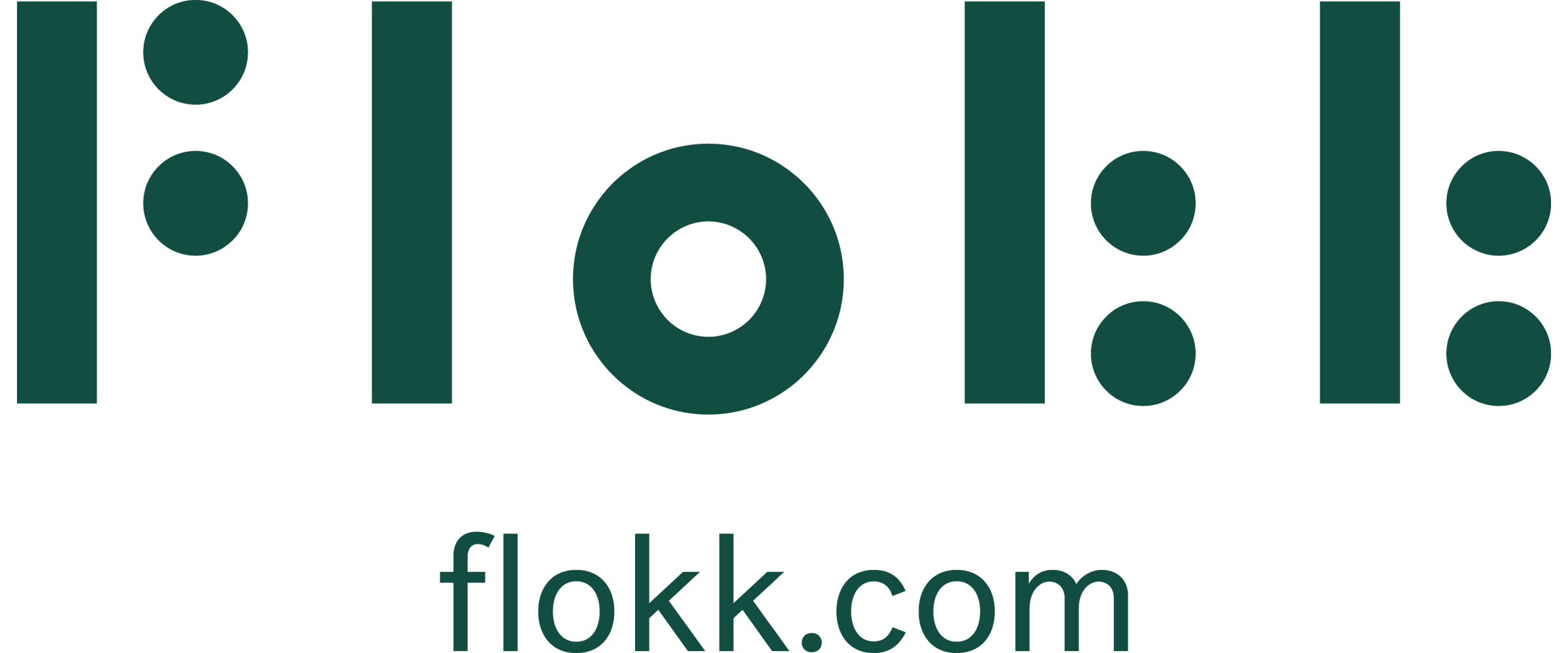 Flokk GmbH