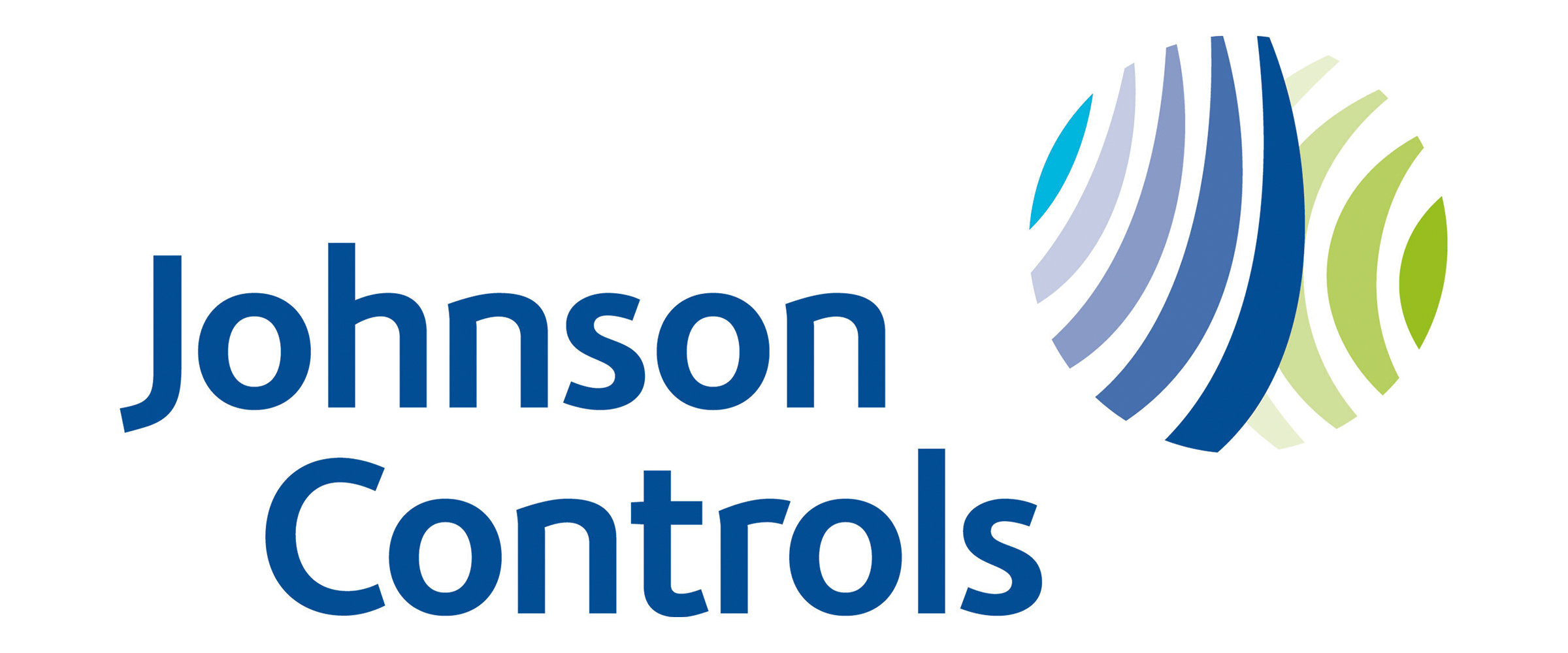 Johnson Controls Building Technologies & Solutions