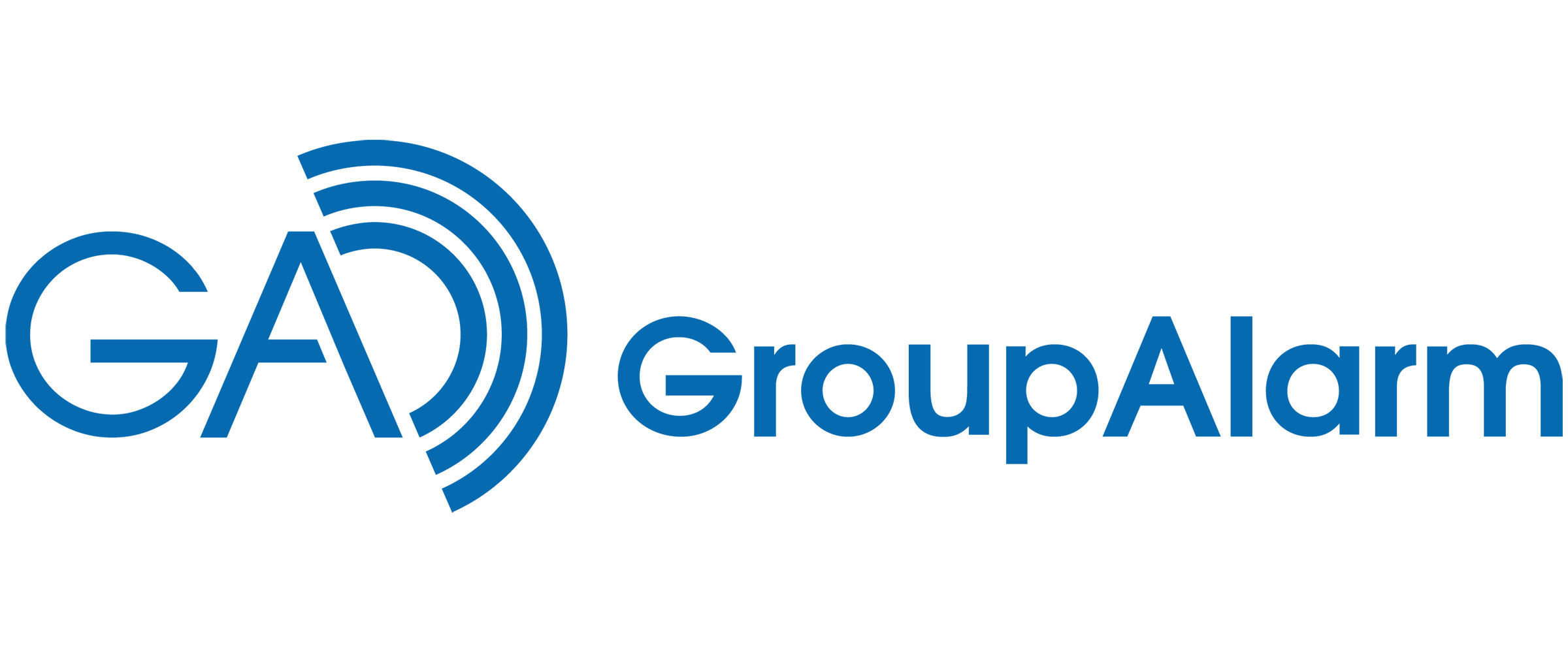 GroupAlarm® – cubos Internet GmbH