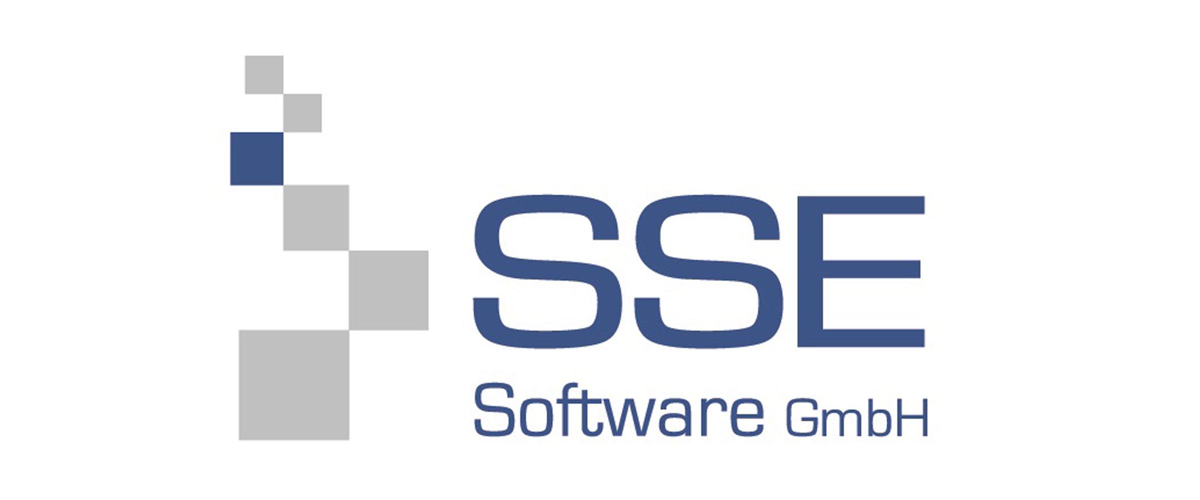 SSE-Online GmbH